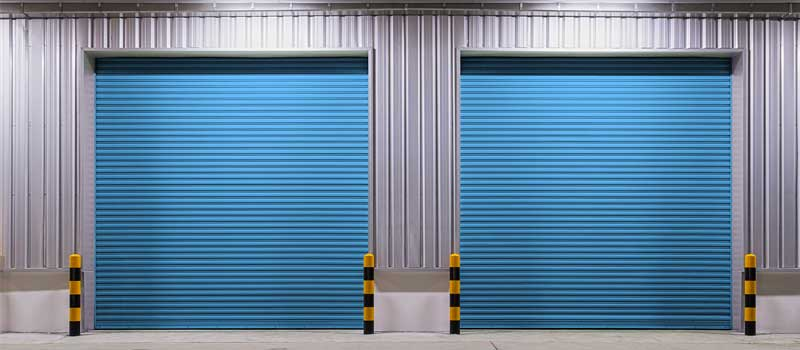 Commercial Door Hardware in Myrtle Beach, SC