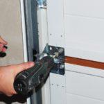 Garage Door Repair in Garden City, South Carolina